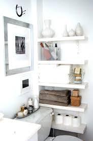 design small space solutions bathroom ideas. Ikea Small Space Solutions Best Spaces Ideas On Apartment 1 Bedroom And Interior Design Bathroom H