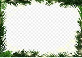 christmas frame graphic design image