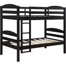 bunk bed 8ydm better homes and gardens leighton twin over twin wood bunk bed