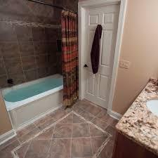 average cost bathroom remodel. Stunning Average Cost Bathroom Remodel Renovation Pictures White With Curtain And Dark