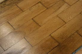reclaimed oak wood flooring uk design ideas
