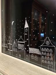 Pin Von Jasmin Schürhaus Auf Christmas Fensterdeko