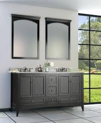 dark gray bathroom ideas dark gray bathroom vanity room decorating with regard to dark gray bathroom vanity dark grey bathroom mirror