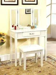 Bedroom Vanity Table Women White Bedroom Vanity Set Bedroom Vanity ...