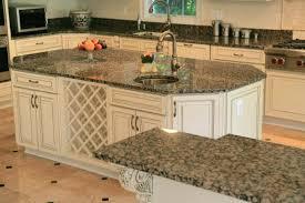 do you need to seal granite countertops