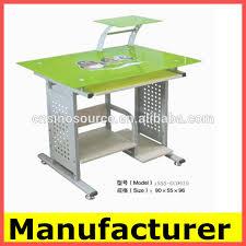 steel computer desk table steel computer desk table supplieranufacturers at alibaba com