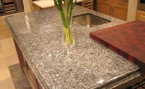 granite worktops fake name sink the diffe kinds of kitchen