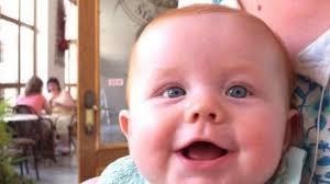 Mateřství To Mi Nikdo Neřekl že První Slovo Není Máma Babywebcz