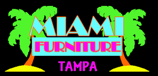 Small Picture Furniture Home Decor Furniture Store Tampa FL