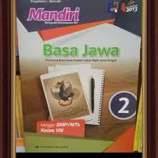 Bahasa jawa sd tantri basa kelas 4 dwiekastore. Kunci Jawaban Buku Bahasa Jawa Kelas 4 Kurikulum 2013 Kunci Jawaban