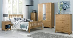 Hasil gambar untuk furniture atlanta