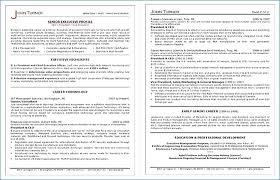 executive resume writing services resume writing services dallas tx kantosanpo com