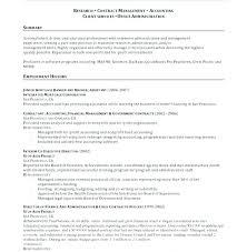 Banking Resume Samples Personal Banker Resume Examples Banking Cv ...