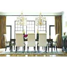 led modern chandeliers the lanterns chandelier glass lampshade luxury indoor