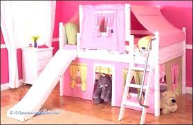 Cal King Bed Frame Ikea Inspirational New Cool Bunk Beds Gallery ...