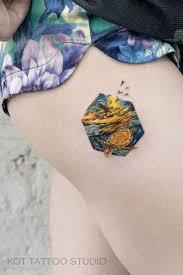 пин от пользователя Shus на доске міні тату татуировки и эскиз тату