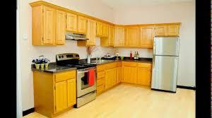kitchen design l shape. Simple Shape L Shaped Kitchen Designs India And Kitchen Design Shape M