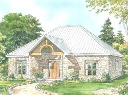 stone cottage plan small stone house plans affordable empty home plan with log stone homes plans