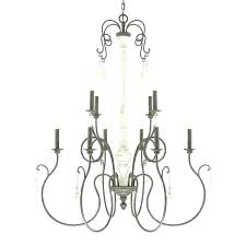 luxury french chandeliers for for country french chandelier shabby vintage metal crystal 57 french chandeliers elegant french chandeliers