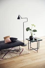danish furniture companies. Handvärk \u2013 A New Danish Furniture Company Companies Y