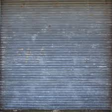 garage door texture. Dirty Garage/shop Door/gate Texture Full Perm Garage Door