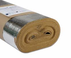 Timbermate Excel Underlay from 376 Per m2