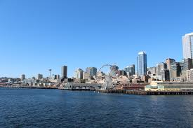 dining seattle waterfront. 10 things you may not expect when moving to seattle dining waterfront r