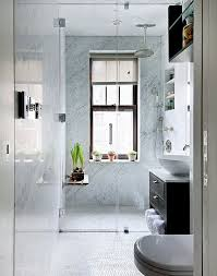 40 Cool And Stylish Small Bathroom Design Ideas DigsDigs Custom Design Small Bathrooms