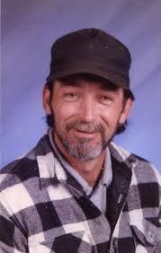 Obituary of Ricky Smith   Golden Funeral Home of Bastrop Louisiana,...
