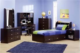 boy furniture bedroom. Boy-bedroom-furniture-awesome-teenage-bedroom-sets-furniture- Boy Furniture Bedroom R