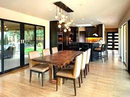 dining room chandeliers height dining chandelier height dining room chandelier height above table hanging lights light