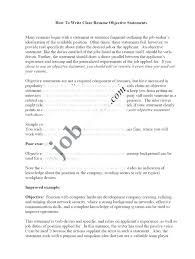 Objective On Resume For Cna Cna Objective Resume Fungramco 36