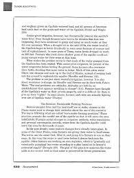 argumentative essay mla format argumentative essay on ese  mla format sample paper argumentative essay mla format