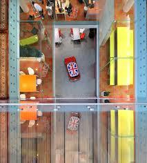 rackspace uk office. Inspirational Office Design Rackspace Uk E