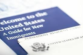 Best Employment Immigration Attorneys Chicago Minsky