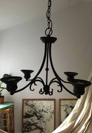 chandelier light fixture for in north miami fl