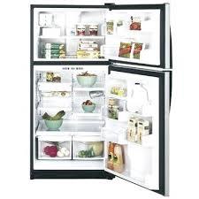 ge profile arctica refrigerator. Ge Profile Arctica Refrigerator Download .