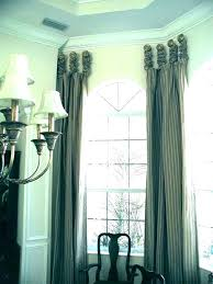 bendable shower curtain rod canada arched curtain rod arched curtain rod medium size of arch curved