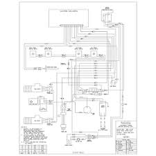 kenmore gas range wiring diagram wiring diagrams and schematics kenmore oven repair stove manual
