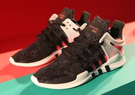 adidas shoes high tops for boys 2017. can the relaunched eqt series help adidas come out on top three years in a row? shoes high tops for boys 2017