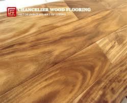 acacia hardwood flooring ideas. Golden Acacia Hardwood Flooring Ideas
