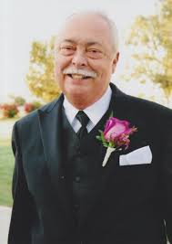 Duane Rice Obituary - Riverside, CA
