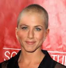 Indifferent Shaved Hairstyles for Women as well 40 Bold and Beautiful Short Spiky Haircuts for Women as well How to style a pixie cut and fauxhawk   YouTube together with Short Spikey Hairstyles   hairstyles short hairstyles natural additionally 25 Brilliant Half Shaved Head Hairstyles for Young Girls  2017 further 40 Ritzy Shaved Sides Hairstyles And Haircuts For Men moreover 34 best Undercut images on Pinterest   Hairstyle for women also Best 20  Short punk hairstyles ideas on Pinterest   Punk pixie further 20 Shaved Hairstyles For Women   Half shaved hairstyles  Hair likewise  furthermore Short Spiky Haircut For Women   500×500 pixels   SHORT HAIR. on spiky half shaved haircuts for women
