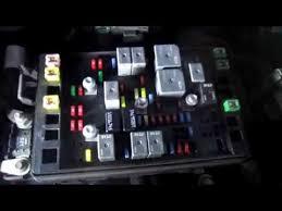 electronic trailer brake controller installation trailblazer or electronic trailer brake controller installation trailblazer or other gm