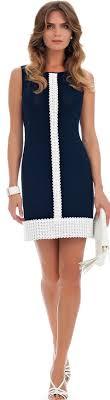 Luisa Spagnoli Women Fashion Outfit Clothing