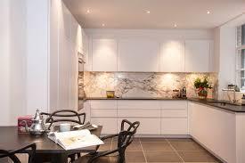 Splashback For Kitchens Solid Glass Backsplash Kitchen White Kitchen Cabinets Glass