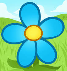 Small Picture How to draw how to draw a lotus for kids Hellokidscom