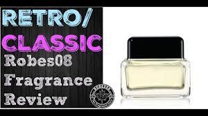 <b>Marc Jacobs Men</b> by Marc Jacobs Fragrance Review (2002)   Retro ...