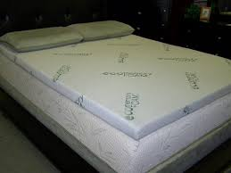 firm mattress toppers. Brilliant Mattress Elegant Firm Mattress Topper Full And For Soft Upper  Bedding Design Ideas Toppers
