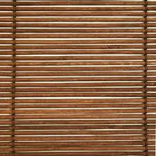 blinds texture. Simple Texture Horizontal Bamboo Chick Blinds Throughout Texture T